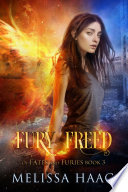 Fury Freed