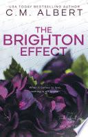 The Brighton Effect Book