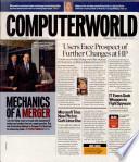 Feb 14, 2005