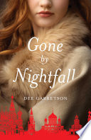 Gone by Nightfall Book