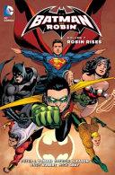 Batman and Robin 7