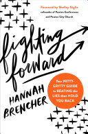 Pdf Fighting Forward Telecharger