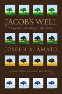 Jacob s Well