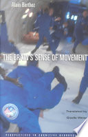 The Brain's Sense of Movement