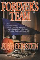 Forever's Team Pdf/ePub eBook