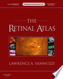 The Retinal Atlas Book PDF