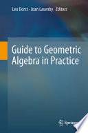 Clifford Algebra To Geometric Calculus A Unified Language For Mathematics And Physics [Pdf/ePub] eBook
