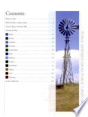 Blm Public Rewards From Public Lands 2003 Book PDF