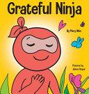 Grateful Ninja