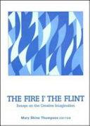 The Fire I  the Flint