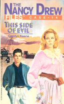 Pdf This Side of Evil