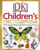 DK Children s Encyclopedia