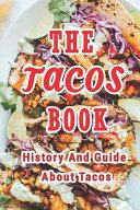 The Tacos Book Book PDF