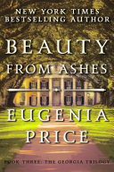 Pdf Beauty from Ashes