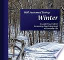 Well Seasoned Living Winter Book PDF