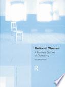 Rational Woman Pdf/ePub eBook