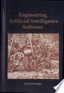 Engineering Artificial Intelligence Software