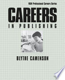 Careers in Publishing
