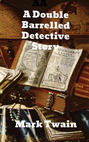 A Double Barrelled Detective Story Read Online