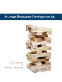 Human Resource Development Pdf/ePub eBook