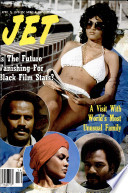Apr 5, 1979