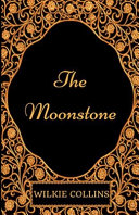 The Moonstone Illustrated