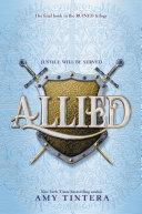 Allied [Pdf/ePub] eBook