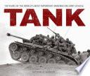 Tank Book