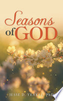Seasons of God