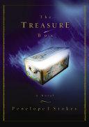 Pdf The Treasure Box Telecharger