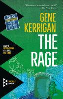 The Rage Pdf/ePub eBook