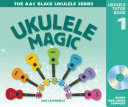 Ukulele Magic