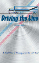 Driving the Line