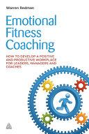 Emotional Fitness Coaching