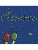 The Outsiders Pdf/ePub eBook