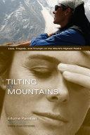 Tilting at Mountains