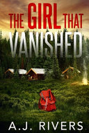 The Girl That Vanished Book PDF