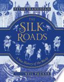 The Silk Roads Book PDF