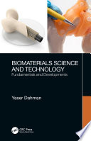 Biomaterials Science and Technology