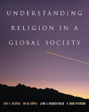 Understanding Religion In A Global Society