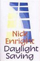 Daylight Saving Book