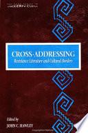 Cross Addressing