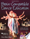 Brain Compatible Dance Education 2nd Edition