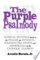 The Purple Psalmody