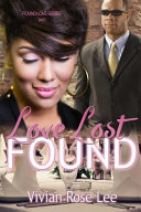 Love Lost Found