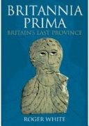 Britannia Prima