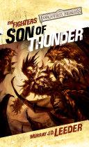 Son of Thunder [Pdf/ePub] eBook