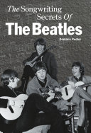 Pdf The Songwriting Secrets Of The Beatles