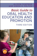 Basic Guide to Oral Health Education and Promotion Pdf/ePub eBook