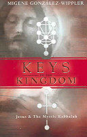 Keys to the Kingdom